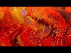 Deerhunter- Cover Me (Slowly) / Agoraphobia