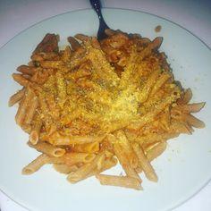#vegan #lowcarb #boonmeans with freshly made tomatoe sauce from scratch I am totally spoiling my sister @boonmeans I enjoy feeding her :) #sisterlylove #healthyfood #highprotein #lowcarb #vegan #fresh #organic #madewithlove #niveenelsaleh #drniveenelsaleh #chiropractordubai #chiropractic #dinnerisserved #hamdellah #dubai #mudubai #theaddressisonfire #burjkhalifa #downtown #fireworks2015 # by chiropractordubai