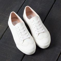 Zapatos - New - New - Bershka Mexico