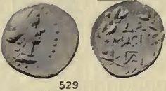 Πάτρα - Βικιπαίδεια