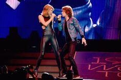 Taylor Swift Mick Jaggar | taylor-swift-mick-jagger2