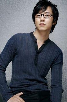Korean Star, Korean Men, Asian Actors, Korean Actors, Korean Dramas, Kang Chul, The Great Doctor, Asian Hotties, Lee Min Ho