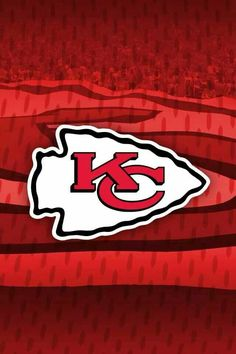 Kansas City Chiefs Kansas City Chiefs NFL Colors