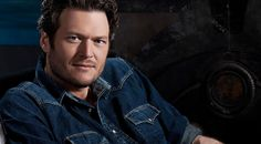 Blake Shelton Delivers Insight With Twitter Rant (VIDEO)