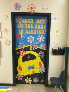 17 Best ideas about Classroom