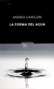 Crítica de Libro: La Forma del Agua