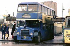 Bus Coach, London Bus, Busses, Coaches, Glasgow, Bristol, Old Photos, Planes, Trains