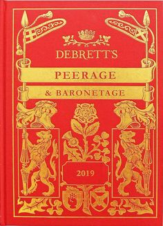 Buy Debrett's Peerage and Baronetage 2019 by Susan Morris and Read this Book on Kobo's Free Apps. Discover Kobo's Vast Collection of Ebooks and Audiobooks Today - Over 4 Million Titles! Order Of Precedence, King George Iv, British Monarchy, Farm Hero Saga, Blue Bloods, Audiobooks, Ebooks, Rule Britannia, Bible