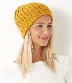szale rekawiczki czapki Kobieta na Camaieu - Sprzedaż szale rekawiczki czapki Trendy mody online