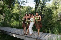 Another amazing wedding.