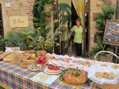 Food Festivals in Italy : Eating & Restaurants, Festivals & Events, Local Guides | Italy Things to Do