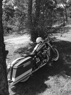 Road king 1994