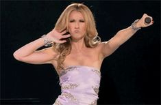 30 Times You Were Reminded That Celine Dion Is The Best Singer In The World