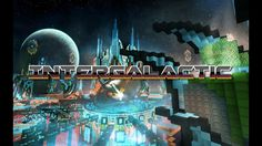Intergalactic Map 1.11 - minecraft adventure maps : Welcome to Intergalactic Map ! A custom map by Madogdog! This 1.11 adventure map ...  #adventure #maps | http://niceminecraft.net/category/minecraft-maps/