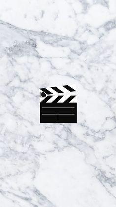 Wall Picture Design, Picture Wall, Soft Wallpaper, Wallpaper Iphone Cute, Instagram Logo, Instagram Story, Whatsapp Logo, Netflix, Cute Teenage Boys