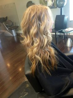 """Go Go Go Gold <3 