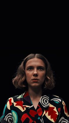 Eleven and Darth Vader Stranger Things Tumblr, Stranger Things Actors, Bobby Brown Stranger Things, Stranger Things Aesthetic, Stranger Things Season 3, Eleven Stranger Things, Stranger Things Netflix, Stranger Things Merchandise, Starnger Things