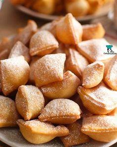 Sałatka Cobb Pretzel Bites, Bread, Food, Breads, Baking, Meals, Yemek, Sandwich Loaf, Eten