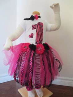 Vintage Birthday Tutu by MelisasBowtique on Etsy, $20.00 Birthday Tutu, Vintage Birthday, High Waisted Skirt, Trending Outfits, Handmade Gifts, Clothing, Skirts, Accessories, Etsy
