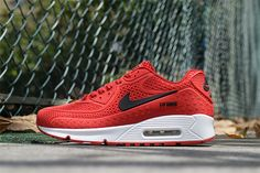 uk availability db024 cb669 Wholesale Stylish Shoes For You. Sneakers NikeAir Max ...