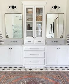 DIY and some ideas for modern day master bathroom, master master bathroom, maste. - DIY and some ideas for modern day master bathroom, master master bathroom, master bathroom decorati - Bathroom Renos, Bathroom Renovations, Bathroom Furniture, Bathroom Ideas, Bathroom Mirrors, Bathroom Interior, Bathroom Flooring, Bathroom Inspiration, Bathroom Lighting