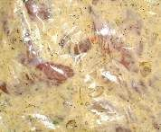 Rezept Grillmarinade für Schweinefleisch. ..altes DDR- Rezept von Jette180596 - Rezept der Kategorie Saucen/Dips/Brotaufstriche