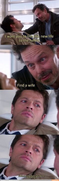 I DIED:!!!! CAS'S FACE !!!!