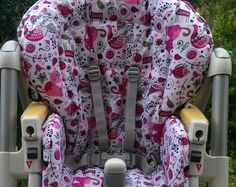 Browse unique items from BAJAJAteam on Etsy, a global marketplace of handmade, vintage and creative goods. Peg Perego, Highchair Cover, Baby Car Seats, Unique, Creative, Handmade, Etsy, Vintage, Hand Made