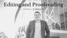 Josh is a professional editor and writer from Boston, Massachusetts. Copy Editing, Proofreader, Boston Massachusetts, Editor, Words, Horse