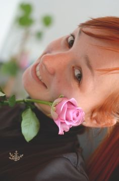 #nasmeh je najcenejše sredstvo za izboljšanje videza :D 8. 3. 2014