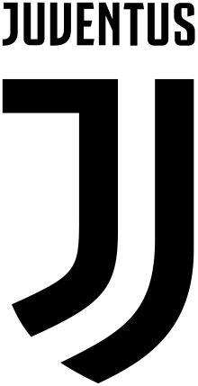 Juventus' crest
