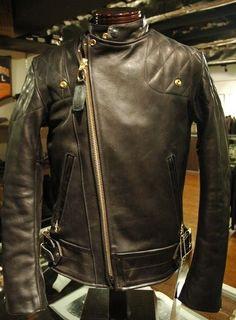 New Men's Genuine Lambskin Leather Jacket Black Slim fit Biker Motorcycle jacket Lambskin Leather Jacket, Biker Leather, Leather Men, Leather Jackets, Quilted Leather, Cafe Racer Jacket, Leather Fashion, Mens Fashion, Motorcycle Style
