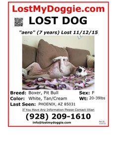 http://www.lostmydoggie.com/pet_images/pdf/faxing/113172.pdf