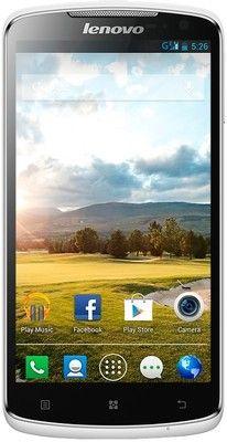 Top 10 Best Smartphone Under 15000 Rs.