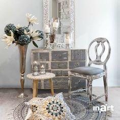 www.Design4home.gr