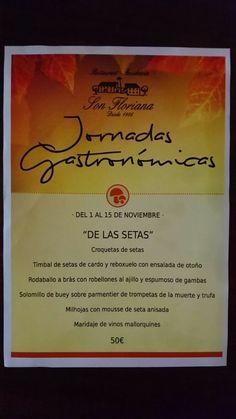 #Proturholidays www.proturhotels.com  #Gastronomy