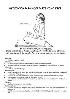 yoga forzado