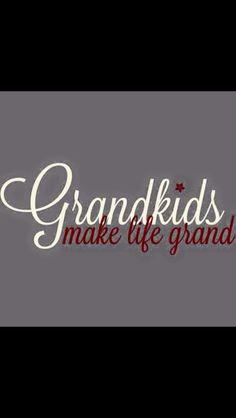 ... grand...❤️