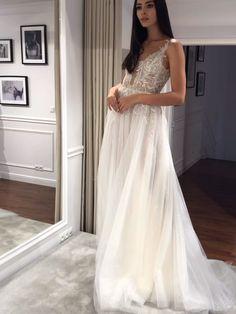 TS Bride Wedding dress glow magic Diy Wedding Decorations, Bridal Collection, Formal Dresses, Wedding Dresses, Florence, Rustic Wedding, Reception, Glow, Magic