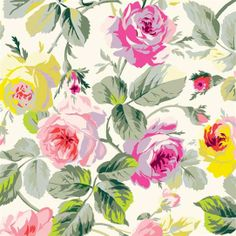 Anna Griffin grace roses