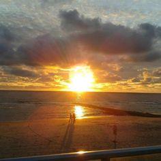 Noordzee@Callantsoog