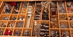 this will be my jewellery storage!