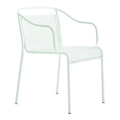 Kenny Dining Armchair - www.mondocollection.com