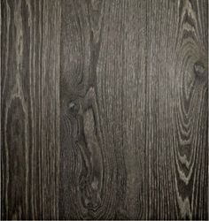 Oak Black Rime Floor similar to the laminate in the new house build