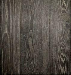 Oak Black Rime Floor similar to the laminate in the new house build