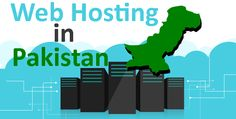 Get your ‪‎website online today with ‪Islamabad web  ‪‎hosting and get Free ‪Domain‬ and lots of other features!