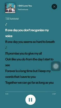 Happy Music Video, Music Video Song, Song Playlist, Music Lyrics, Music Quotes, Music Songs, Music Videos, Mood Instagram, Instagram Music