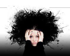 Избавьте себя от 5 составляющих эмоционального рака: критиковать, жаловаться, сравнивать, конкурировать и соперничать.