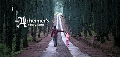 an alzheimer parent's poem Elderly Activities, Dementia Activities, Senior Activities, Team Building Activities, Outdoor Activities, Physical Education Games, Health Education, Physical Activities, Parents Poem