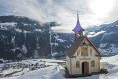 Sumvitg-Rabius (Kanton Graubünden)